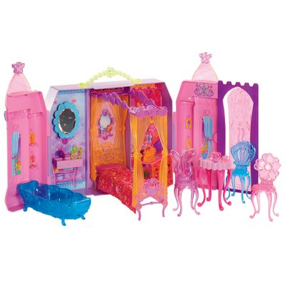 Conjunto-Barbie-e-o-Portal-Secreto---Loft---Mattel---BLP41