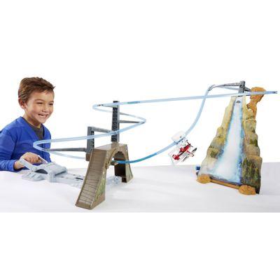 BFM28-Pista-Fire-and-Rescue-Disney-Avioes-Mattel