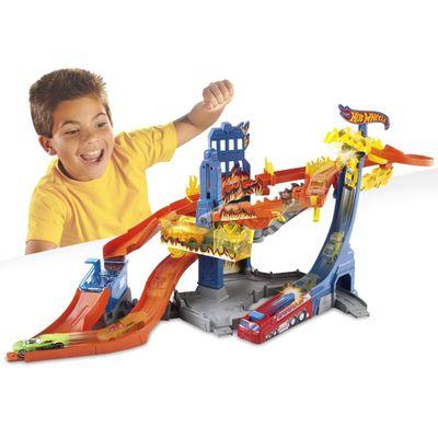 BGK05-Pista-Hot-Wheels-Color-Change-Cidade-em-Chamas-Mattel