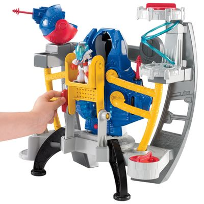 CBH74-Estacao-Espacial-Imaginext-Fisher-Price