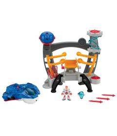 CBH74-Estacao-Espacial-Imaginext-Fisher-Price_2