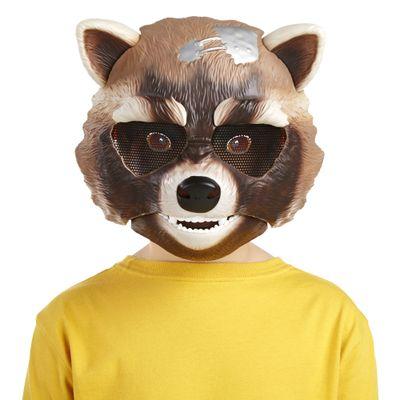 Mascara-Rocket-Raccoon---Hasbro