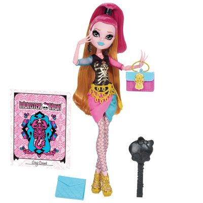 BJM53-Boneca-Monster-High-Volta-as-Aulas-Gigi-Grant-Mattel