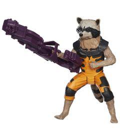 Boneco-Guardioes-da-Galaxia-Titan-Hero---30-cm---Rocket-Raccoon---Hasbro