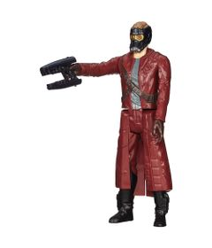 Boneco-Guardioes-da-Galaxia-Titan-Hero---30-cm---Star-Lord---Hasbro