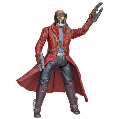 Boneco-Guardioes-da-Galaxia-Rapid-Revealers---Star-Lord---Hasbro