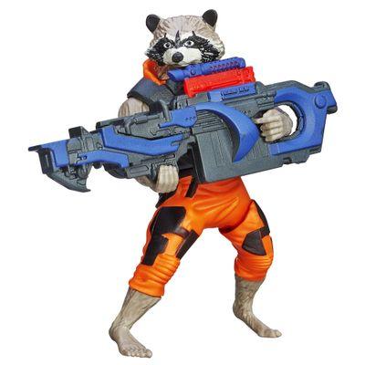 Boneco-Guardioes-da-Galaxia-Rapid-Revealers---Rocket-Raccoon---Hasbro