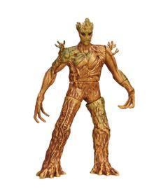 Boneco-Guardioes-da-Galaxia-Rapid-Revealers---Groot---Hasbro