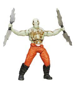 Boneco-Guardioes-da-Galaxia-Rapid-Revealers---Drax---Hasbro