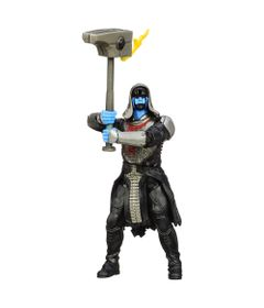 Boneco-Guardioes-da-Galaxia-Rapid-Revealers---Ronan---Hasbro