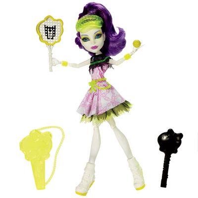BJR13-Boneca-Monster-High-Espoterror-Spectra-Vondergeist-Mattel