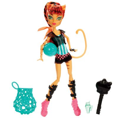 BJR14-Boneca-Monster-High-Espoterror-Toralei-Mattel
