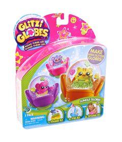 Glitzi-Globes---Pacote-Floresta---Intek---12056