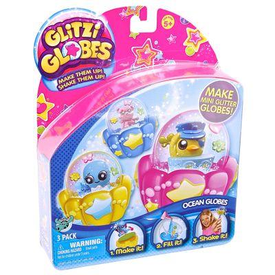 Glitzi-Globes---Pacote-Oceano---Intek---12056