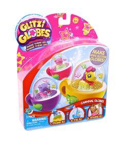 Glitzi-Globes---Pacote-Parque-de-Diversoes---Intek---12056