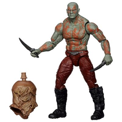 Boneco-Guardioes-da-Galaxia-Legends-Infinite-Series---Drax---Hasbro