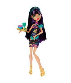 BJM17-BJM18-Boneca-Monster-High-Sangueteria-Cleo-de-Nile-Mattel