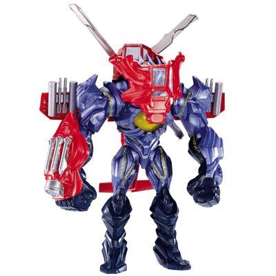 CBX51-Boneco-Max-Steel-Makino-Mutante-Triplo-Mattel