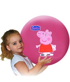 Bolao-Peppa-Pig-Rosa-Peppa-Lider