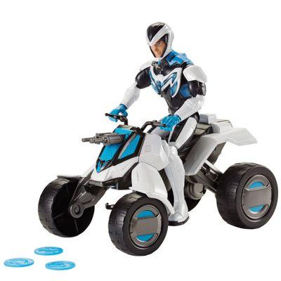 BHF74-Boneco-Max-Steel-Max-e-Quadriciclo-Mattel
