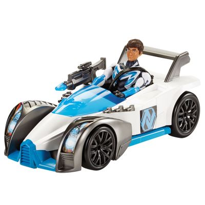 BHF75-Boneco-Max-Steel-e-Veiculo-Transformacao-Turbo-Mattel