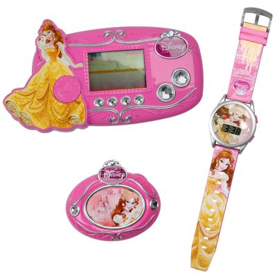 Conjunto-3-em-1---Princesas-Disney---Candide---5403