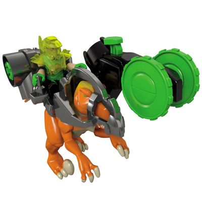 BMG24-BFT42-Dinossauro-Raptor-Imaginext-Dinotech-Fisher-Price