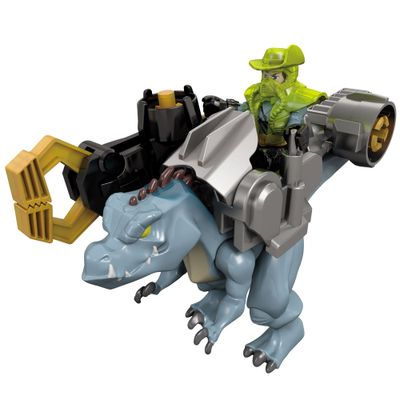 BMG24-BFT43-Dinossauro-Allossauro-Imaginext-Dinotech-Fisher-Price