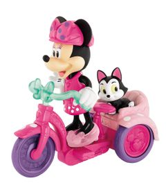 Y3482-Minnie-no-Passeio-de-Bicicleta-Mickey-Mouse-Clubhouse-Fisher-Price