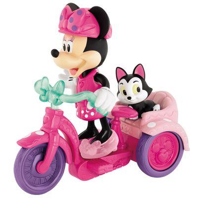 Y3482-Minnie-no-Passeio-de-Bicicleta-Mickey-Mouse-Clubhouse-Fisher-Price