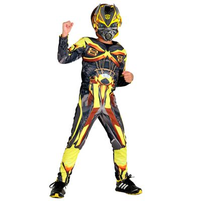 Fantasia-Luxo-Transformers-4---Bumblebee---Sulamericana---35523