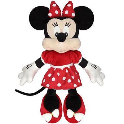 Pelucia-Minnie-Mouse---30-cm---Long-Jump---LJP13109