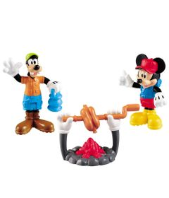 R9062-BDJ71-Pack-com-2-Figuras-Mickey-Mouse-Clubhouse-Acampamento-Fisher-Price