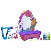 Conjunto-DohVinci-Penteadeira-Estilo-e-Beleza---Hasbro