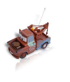 1120040-Mater-P