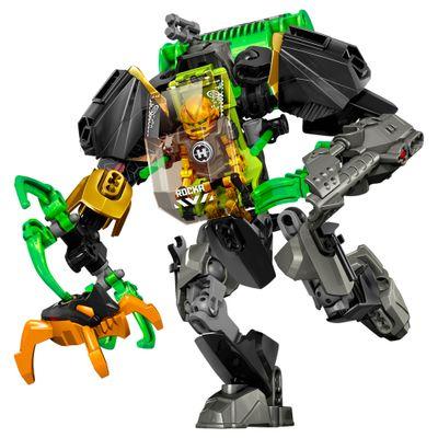 44019---LEGO---Hero-Factory---Maquina-Furtiva-Rocka