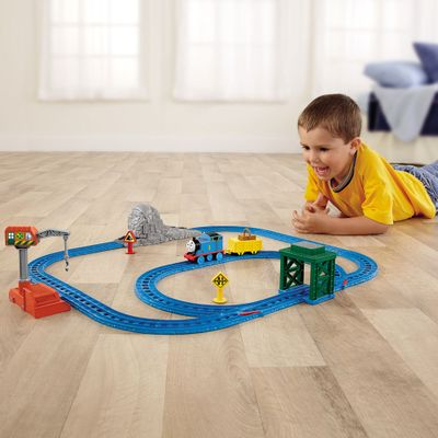 BGL98-Ferrovia-Thomas---Friends-Aventura-na-Mina-Fisher-Price