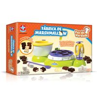 Fabrica-de-Marshmallow-Faz-de-Verdade---Estrela