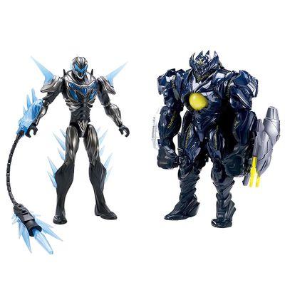 BHF73-Boneco-Max-Steel-Batalha-Max-vs-Makino-Mattel