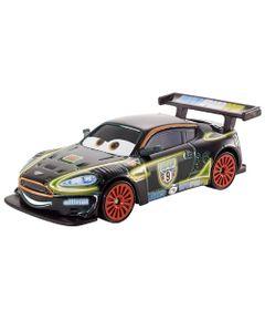 CBG10-CBG13-Carrinho-Neon-Disney-Cars-Nigel-Gearsley-Mattel