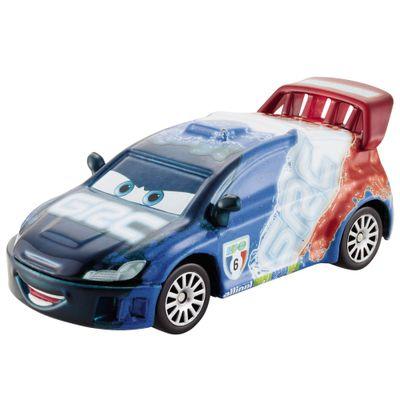 carrinho-neon-disney-cars-raoul-caroule-mattel