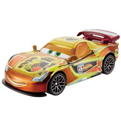 CBG10C-BG18-Carrinho-Neon-Disney-Cars-Camino-Mattel