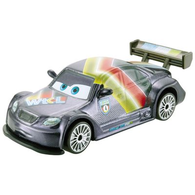 carrinho-neon-disney-cars-max-shnell-mattel