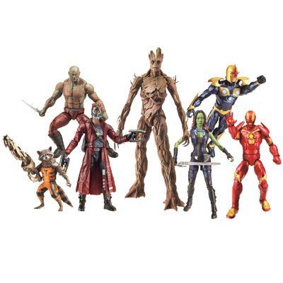 Kit-Build-A-Figure-Guardioes-da-Galaxia-Legends-Inifite-Series-Hasbro_8