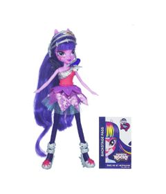 twilight-sparkle-2