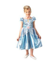 883671-P-883671-M-883671-G-Fantasia-Princesa-Cinderela-Classica-Rubies