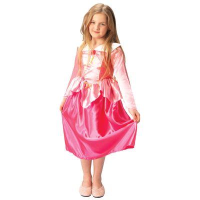 fantasia-princesa-bela-adormecida-classica-rubies-disney-fantasia-princesa-bela-adormecida-classica-rubies-g-disney