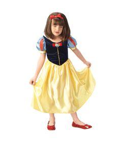 883680P-883680-M-883680-G-Fantasia-Princesa-Branca-de-Neve-Classica-Rubies