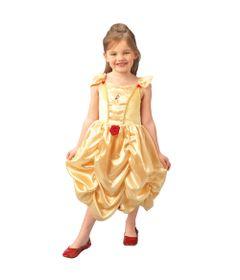 883682-P-883682-M-883682-G-Fantasia-Princesa-Bela-Classica-Rubies