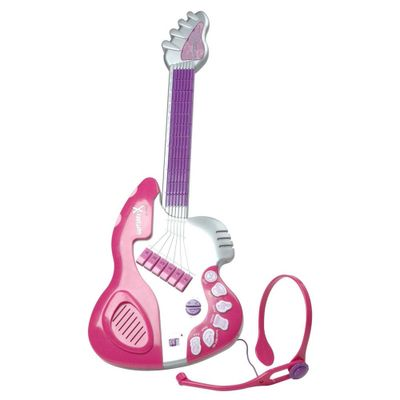 guitarra-eletronica-xuxa-3803-candide